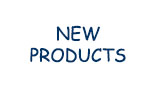 Lorilocks - New Products